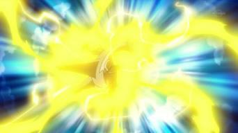 Archivo:EP658 Pikachu usando Impactrueno.jpg