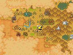 Mapa Cueva Fuente.png