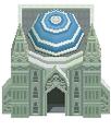 Miniatura de la versión de 22:34 4 feb 2011