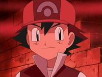 Archivo:EP529 Ash en las ruinas.png