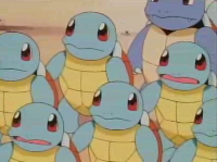 Archivo:EP060 Squirtle.png