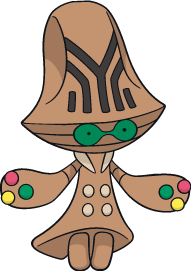 Archivo:Beheeyem (dream world).png