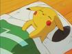 EP005 Pikachu descansando.png