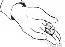 Archivo:Medalla Arcoiris (Manga).png