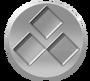 Símbolo del Saber de Plata
