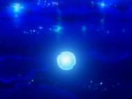EP542 Reflejo de la luna llena