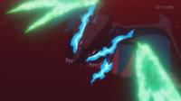 EP936 Mega-Charizard usando garra dragón.png