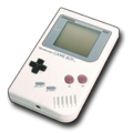 Game Boy (pixel art).png