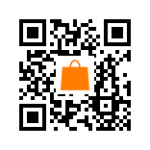 QR Code parche Pokemon Art Academy v1.1.png