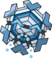Cryogonal (dream world).png