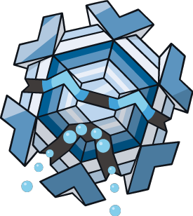 Archivo:Cryogonal (dream world).png