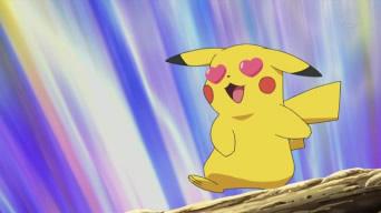 Archivo:EP667 Pikachu enamorado.jpg