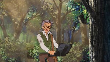 Archivo:P10 Tonio saliendo de los arbustos.png