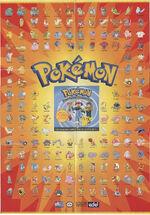 Poster pokemon Album Musical 1.jpg