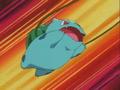 EP170 Bulbasaur de Ash usando Latigo Cepa.png