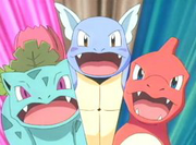 EP368 Error color de ojos Ivysaur.png
