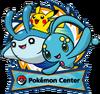 Pokémon Center New York.png