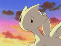 Archivo:EP321 Togetic.png