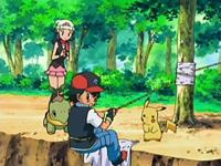 Archivo:EP513 Ash dispuesto a rescatar a Hippopotas.png