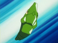 Archivo:EP146 Metapod (2).png