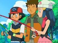 EP503 Ash, Brock y Maya pescando.png