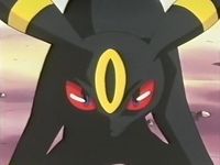 Archivo:EP173 Umbreon.png
