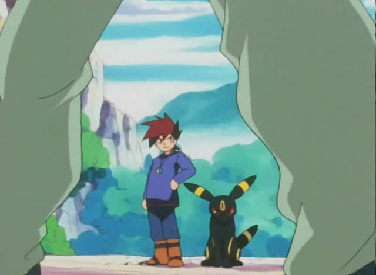 Archivo:EP173 Umbreon y Gary.png