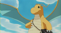 Archivo:P01 Dragonite.png