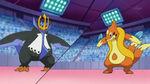 EP643 Pokémon de Kenny.jpg