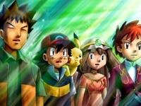 Archivo:EP547 Brock, Ash, Aura y Zoe.png