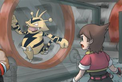 Octava misión de Pokémon Ranger 2.png