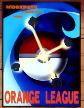 EP086 Cartel Liga Naranja.png