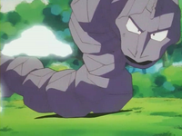 Archivo:EP157 Onix.png