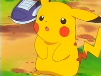 Archivo:EP244 Pikachu de Ash (2).jpg