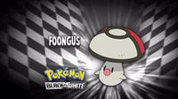 EP695 Quién es ese Pokémon.png
