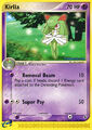 Kirlia 34 TCG (Ruby Sapphire).jpg
