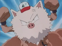 Archivo:EP025 Primeape.png