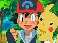 Archivo:EP532 Ash y Pikachu.png