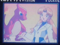 Archivo:EP057 Cassidy con Charmeleon.png
