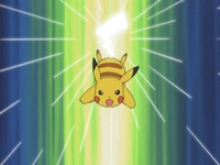 Archivo:EP292 Pikachu usando cola de hierro.jpg