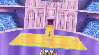 Archivo:EP640 Escenario del concurso Arrowrot.jpg