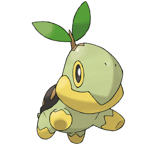 Archivo:Turtwig.png