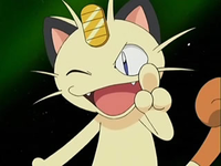 Archivo:EP533 Meowth.png