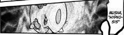 Musha usando hipnosis.png