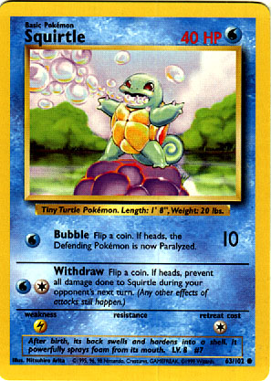 Archivo:Squirtle (Base Set TCG).jpg