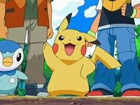 Archivo:EP543 Pikachu es el ganador.png