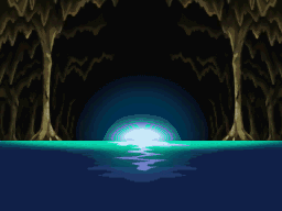 Lago Subterraneo.png