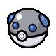 Peso Ball (Dream World).png