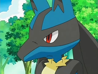 Archivo:EP535 Lucario (2).png