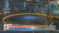 Neos City (Night) Pokkén Tournament.png